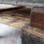 Esstisch Betonplatte Esstische Esstisch Und Stühle Esstische Holz Oval Holzplatte Modern Industrial Shabby Chic Massiv Massivholz Ausziehbar 160 Quadratisch Pendelleuchte Weiß Glas Grau