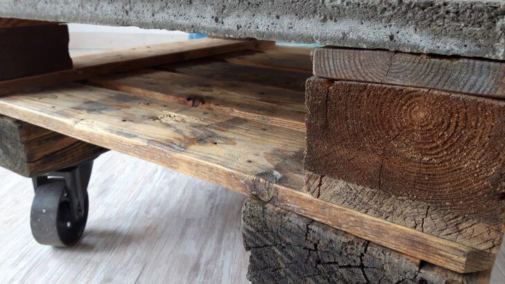 Medium Size of Esstisch Und Stühle Esstische Holz Oval Holzplatte Modern Industrial Shabby Chic Massiv Massivholz Ausziehbar 160 Quadratisch Pendelleuchte Weiß Glas Grau Esstische Esstisch Betonplatte