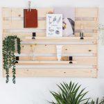 Ikea Hacks Küche Kosten Miniküche Modulküche Kaufen Betten 160x200 Sofa Mit Schlaffunktion Bei Wohnzimmer Ikea Hacks