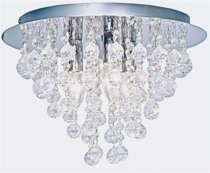 Ikea Lampen Wohnzimmer Luxus Luxe Led Lampe Badezimmer Bestevon Betten Bei Modulküche Deckenlampe Schlafzimmer Miniküche Deckenlampen Küche Kaufen Modern Wohnzimmer Ikea Deckenlampe