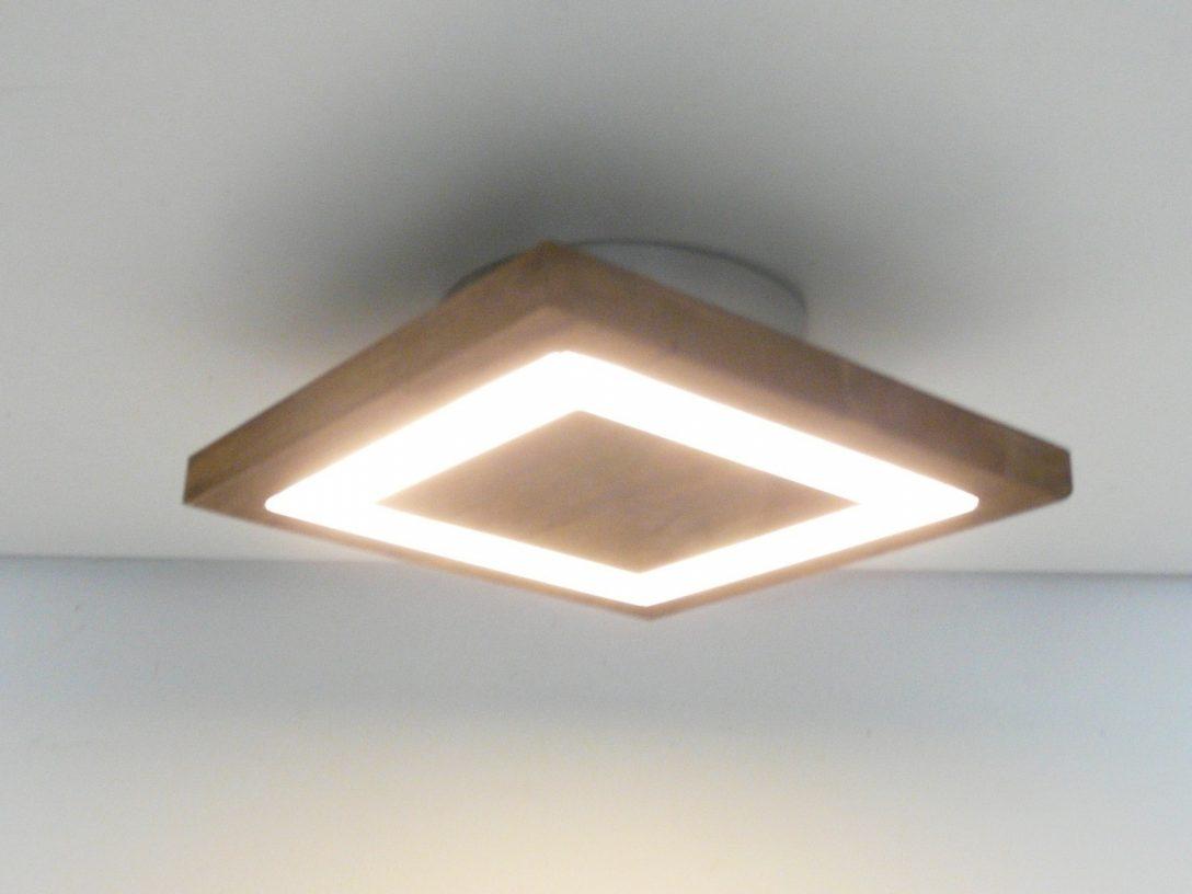 Large Size of Deckenlampe Holz Akazie Luxina Licht Regal Weiß Cd Schlafzimmer Massivholz Küche Modern Wohnzimmer Deckenlampen Esstisch Altholz Naturholz Holzregal Wohnzimmer Deckenlampe Holz