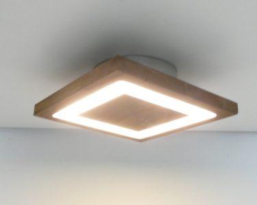 Deckenlampe Holz Wohnzimmer Deckenlampe Holz Akazie Luxina Licht Regal Weiß Cd Schlafzimmer Massivholz Küche Modern Wohnzimmer Deckenlampen Esstisch Altholz Naturholz Holzregal