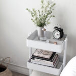 Servierwagen Küche Betten Bei Ikea Kosten Garten Modulküche Miniküche 160x200 Kaufen Sofa Mit Schlaffunktion Wohnzimmer Servierwagen Ikea