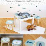 Kinderzimmer Regal Weiß Regale Sofa Kinderzimmer Kinderzimmer Einrichtung