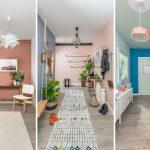 Moderne Wandfarben Graue Mobel Wandfarbe Mit Cappuccino Farbe Kombinieren Diese Duschen Landhausküche Modernes Sofa Esstische Bett 180x200 Bilder Fürs Wohnzimmer Moderne Wandfarben