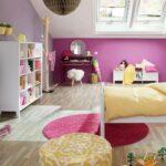 Verdunkelungsrollo Kinderzimmer Kinderzimmer Verdunkelungsrollo Kinderzimmer Spielend Leicht Zum Gemtlichen Regal Weiß Sofa Regale