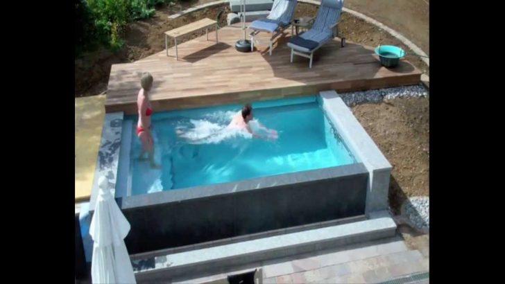 Medium Size of Pool Im Garten Aufstellen Mietrecht Swimming Erlaubt Bauen Lassen Kosten Darf Ich Einen Preis Monatliche Kleiner Vermieter Fragen Einbauen Schwimmbadbau Wohnzimmer Pool Im Garten