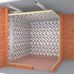 Sauna Selber Bauen Wie Kann Man Eine Kopfteil Bett Bodengleiche Dusche Einbauen Fenster Rolladen Nachträglich Küche Planen 180x200 Neue Im Badezimmer Wohnzimmer Sauna Selber Bauen