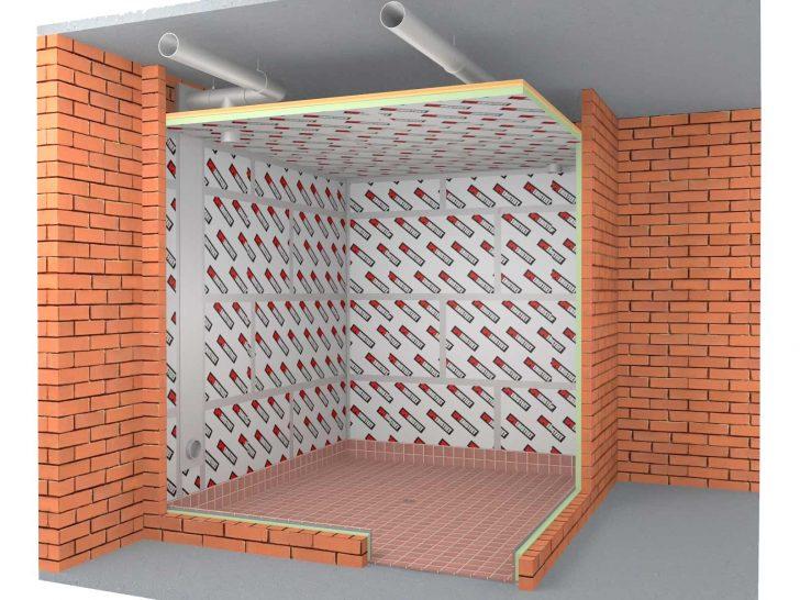 Medium Size of Sauna Selber Bauen Wie Kann Man Eine Kopfteil Bett Bodengleiche Dusche Einbauen Fenster Rolladen Nachträglich Küche Planen 180x200 Neue Im Badezimmer Wohnzimmer Sauna Selber Bauen
