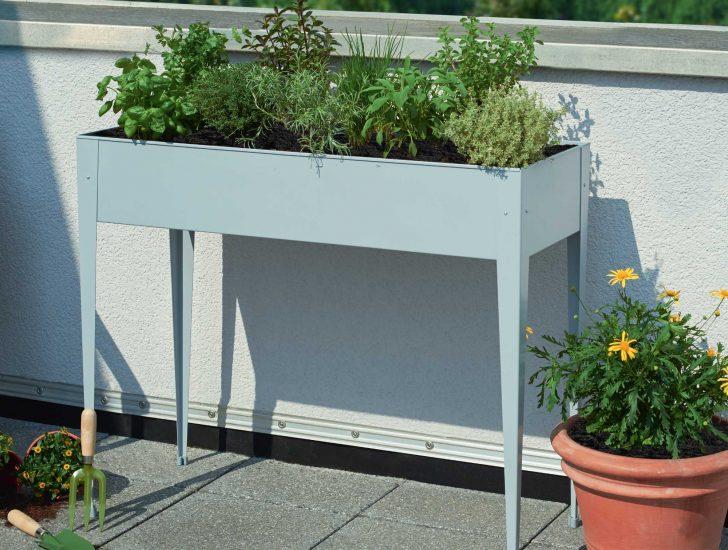 Medium Size of Hochbeet Aldi Befllen Tipps Mit Videoanleitung Obi Relaxsessel Garten Wohnzimmer Hochbeet Aldi