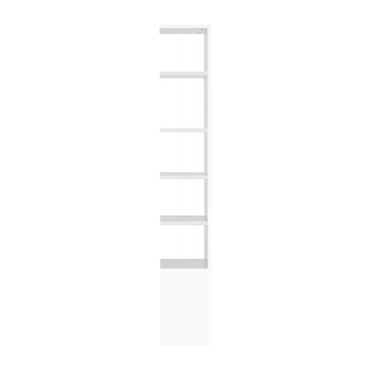 Full Size of Hohes Regal Neuheit Paidi 2017 Carlo Mit 5 Offenen Dvd Regale Kleiderschrank 50 Cm Breit Kisten Sheesham Paternoster Tv Cd Massivholz Soft Plus Kleines Weiß Regal Regal Günstig