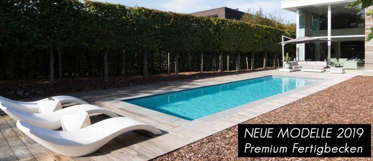 Medium Size of Gartenpool Rechteckig Kaufen Optirelavinylester Swimmingpools Wohnzimmer Gartenpool Rechteckig