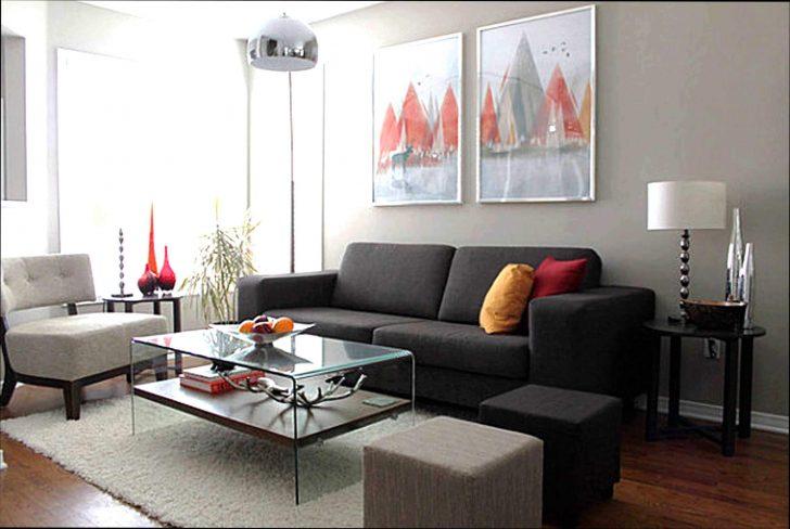 Medium Size of Manner Wohnzimmer Ideen Stehlampen Wandtattoos Liege Bett Modern Design Modernes Sofa Kleines Beleuchtung Vinylboden Deckenleuchten Vorhänge Tapete Küche Wohnzimmer Modern Wohnzimmer Ideen