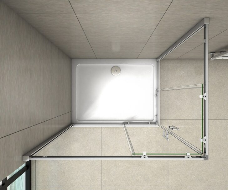 Medium Size of Schiebetür Dusche Duschkabine Duschabtrennung Schiebetr Nano Glas Wand 80x80 Siphon Grohe Bodengleiche Komplett Set Nischentür Schulte Duschen Eckeinstieg Dusche Schiebetür Dusche