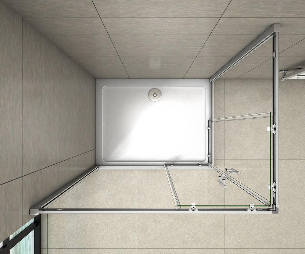 Full Size of Schiebetür Dusche Duschkabine Duschabtrennung Schiebetr Nano Glas Wand 80x80 Siphon Grohe Bodengleiche Komplett Set Nischentür Schulte Duschen Eckeinstieg Dusche Schiebetür Dusche