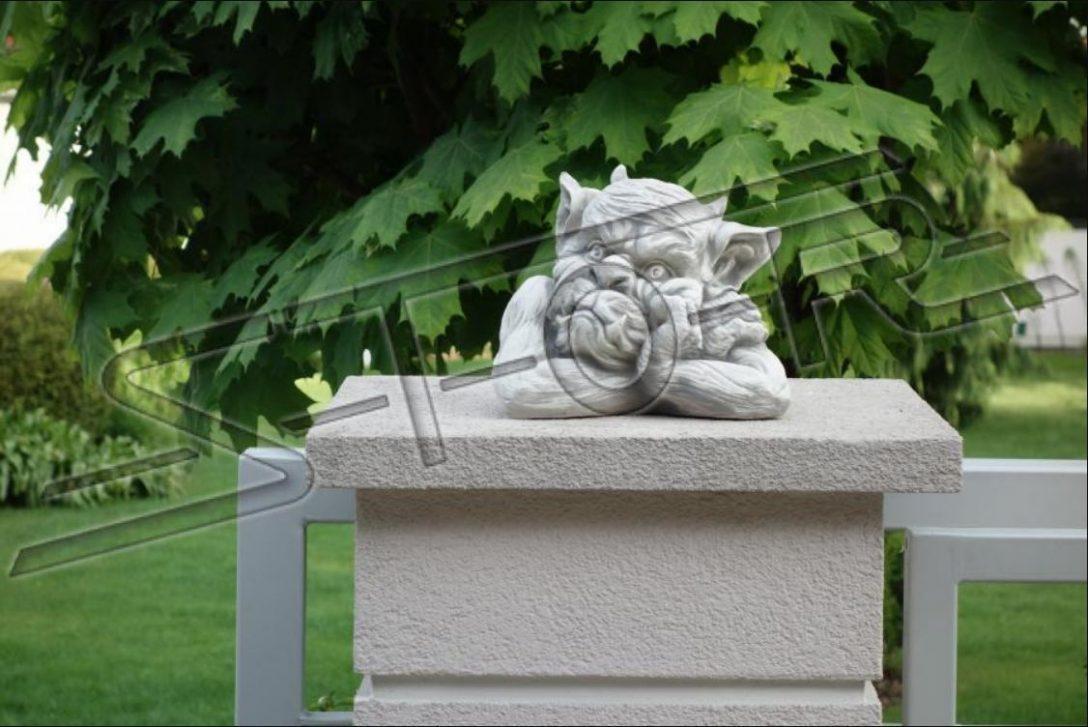 Large Size of Skulpturen Für Den Garten Gartenfiguren Gnstig Online Kaufen In Der Schweiz Sonnensegel Tapeten Die Küche Aufbewahrungsbox Bodengleiche Dusche Einbauen Wohnzimmer Skulpturen Für Den Garten