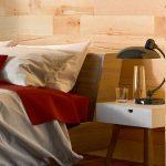 Schlafzimmer Deko Ideen Wand Dekoration Craftwand Romantische Schimmel Im Deckenleuchten Komplett Massivholz Komplette Deckenlampe Mit überbau Rauch Lampe Wohnzimmer Schlafzimmer Deko Ideen
