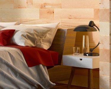 Schlafzimmer Deko Ideen Wohnzimmer Schlafzimmer Deko Ideen Wand Dekoration Craftwand Romantische Schimmel Im Deckenleuchten Komplett Massivholz Komplette Deckenlampe Mit überbau Rauch Lampe