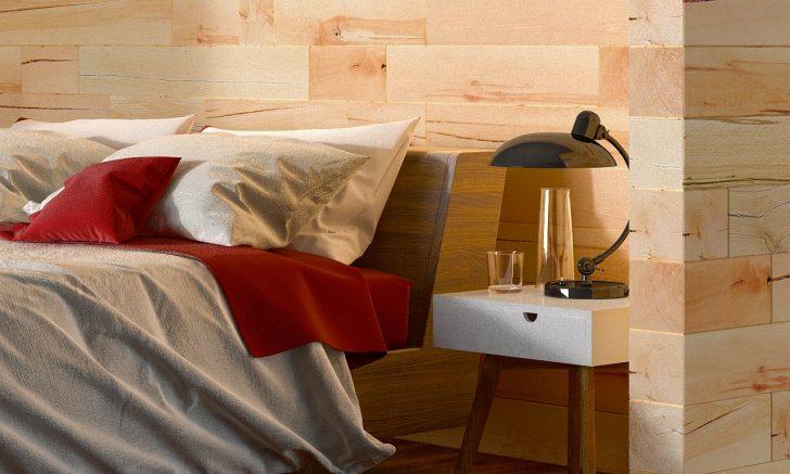 Medium Size of Schlafzimmer Deko Ideen Wand Dekoration Craftwand Romantische Schimmel Im Deckenleuchten Komplett Massivholz Komplette Deckenlampe Mit überbau Rauch Lampe Wohnzimmer Schlafzimmer Deko Ideen