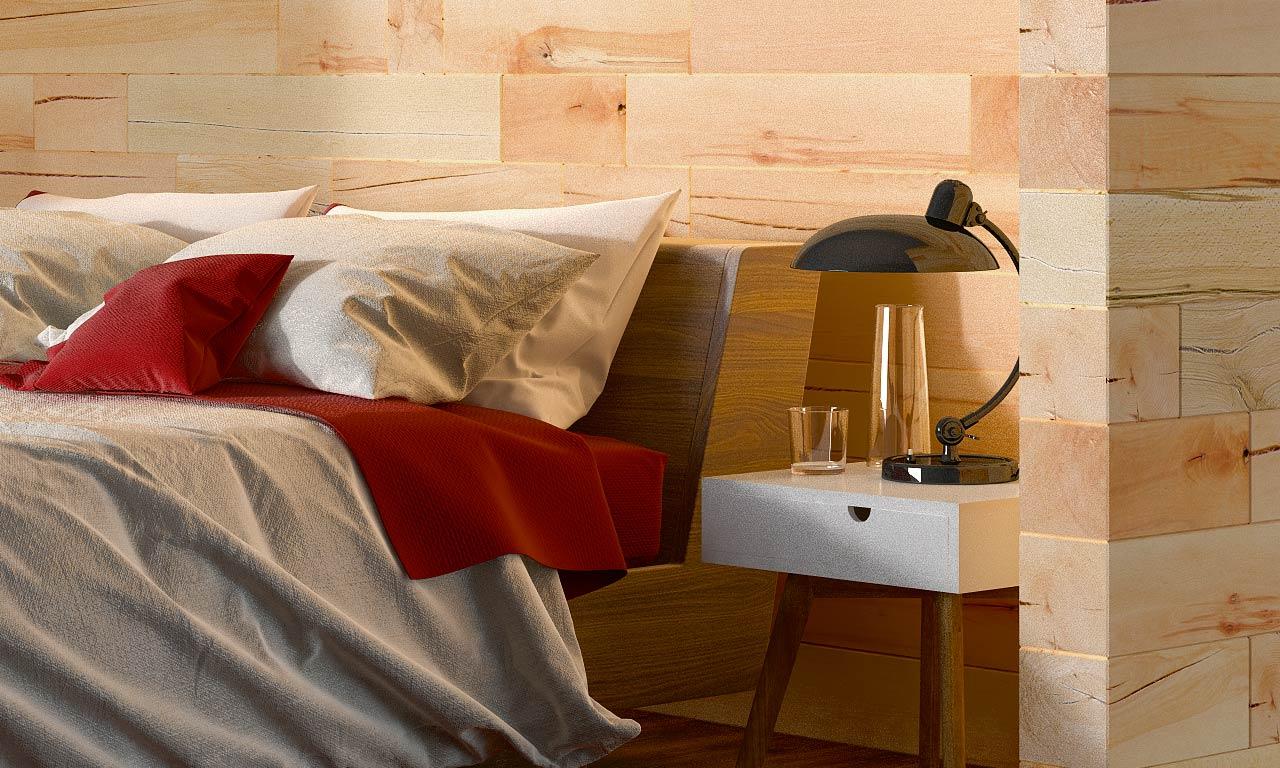 Full Size of Schlafzimmer Deko Ideen Wand Dekoration Craftwand Romantische Schimmel Im Deckenleuchten Komplett Massivholz Komplette Deckenlampe Mit überbau Rauch Lampe Wohnzimmer Schlafzimmer Deko Ideen