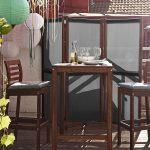 Paravent Ikea Wohnzimmer Paravent Ikea Mettre Un Sur Balcon Modulküche Garten Küche Kaufen Miniküche Betten 160x200 Kosten Sofa Mit Schlaffunktion Bei