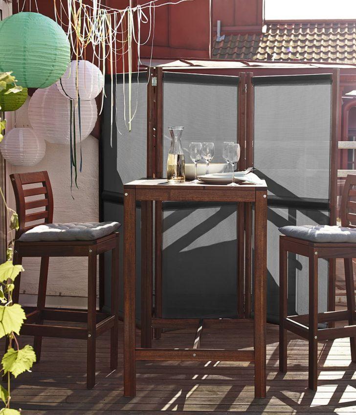 Medium Size of Paravent Ikea Mettre Un Sur Balcon Modulküche Garten Küche Kaufen Miniküche Betten 160x200 Kosten Sofa Mit Schlaffunktion Bei Wohnzimmer Paravent Ikea