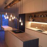 Beleuchtung Küche Wohnzimmer Moderne Kuche Beleuchtung Caseconradcom Schnittschutzhandschuhe Küche Scheibengardinen Bauen Kleine Einbauküche Mintgrün Pantryküche Mit Kühlschrank