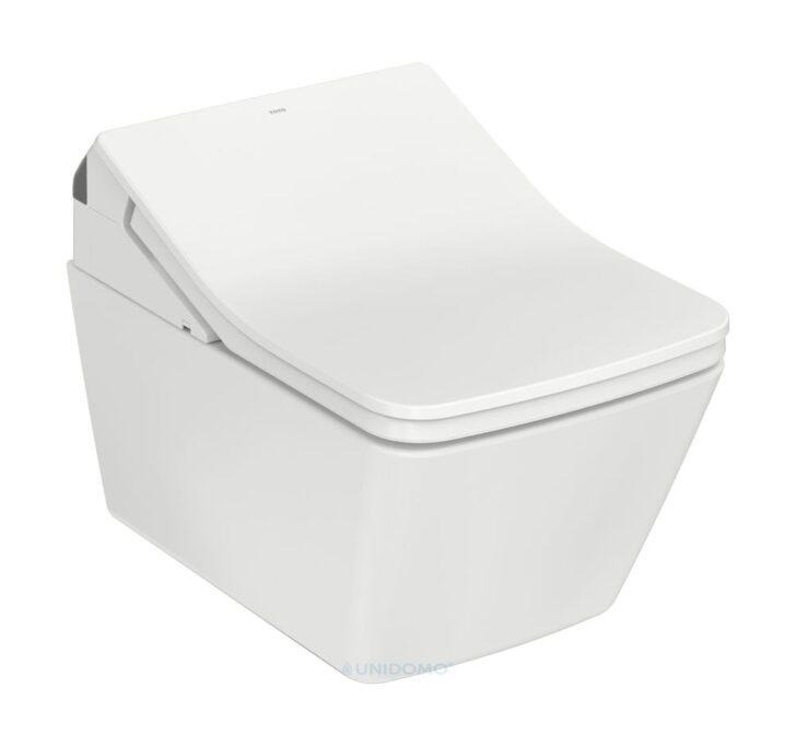 Medium Size of Dusch Wc Dusch Wc Sitz Geberit Aquaclean 4000 Aufsatz Duravit Erfahrungen Vergleichssieger Preis Dusch Wc Mera Activ Wash Mit Fernbedienung Und Wasserfilter Dusche Dusch Wc