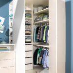 Eckkleiderschrank Kinderzimmer Kinderzimmer Billig Begehbarer Kleiderschrank Fr Kinderzimmer Sofa Regal Weiß Regale
