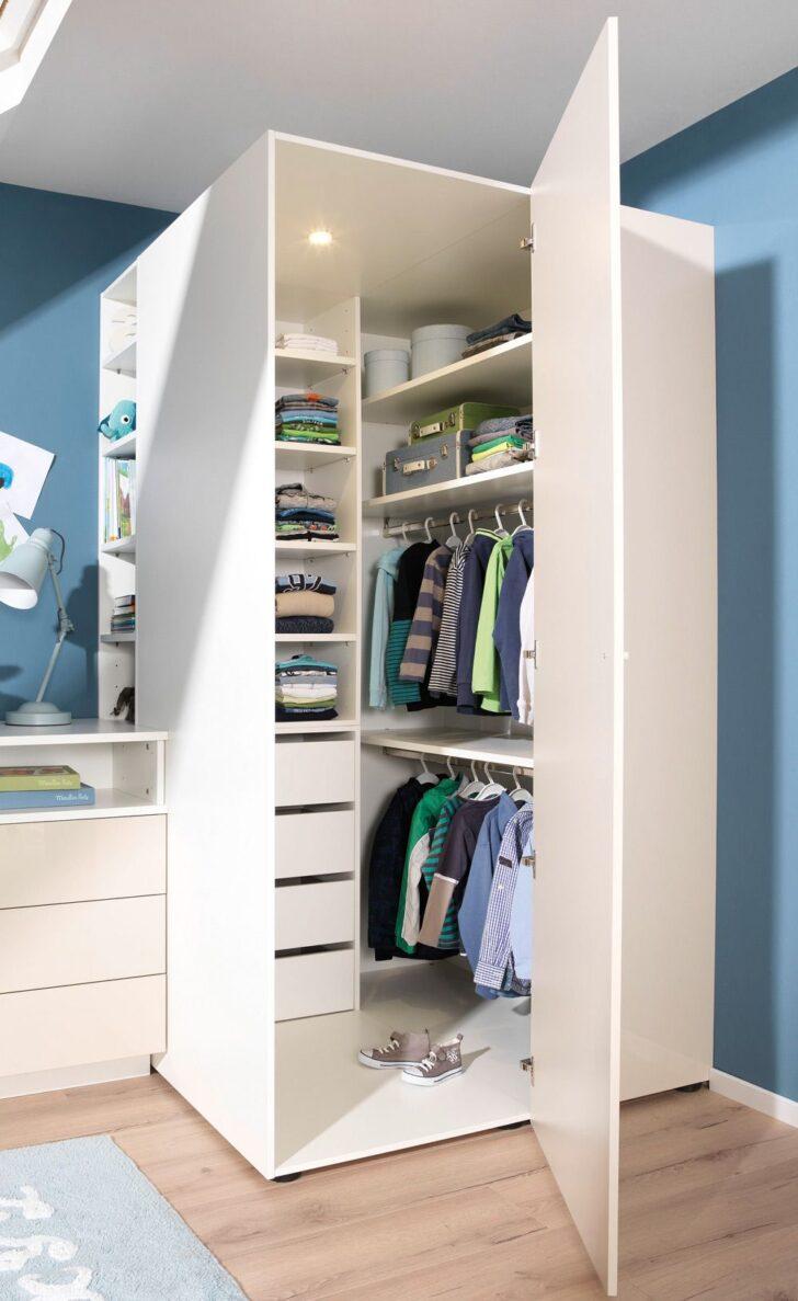 Medium Size of Billig Begehbarer Kleiderschrank Fr Kinderzimmer Sofa Regal Weiß Regale Kinderzimmer Eckkleiderschrank Kinderzimmer