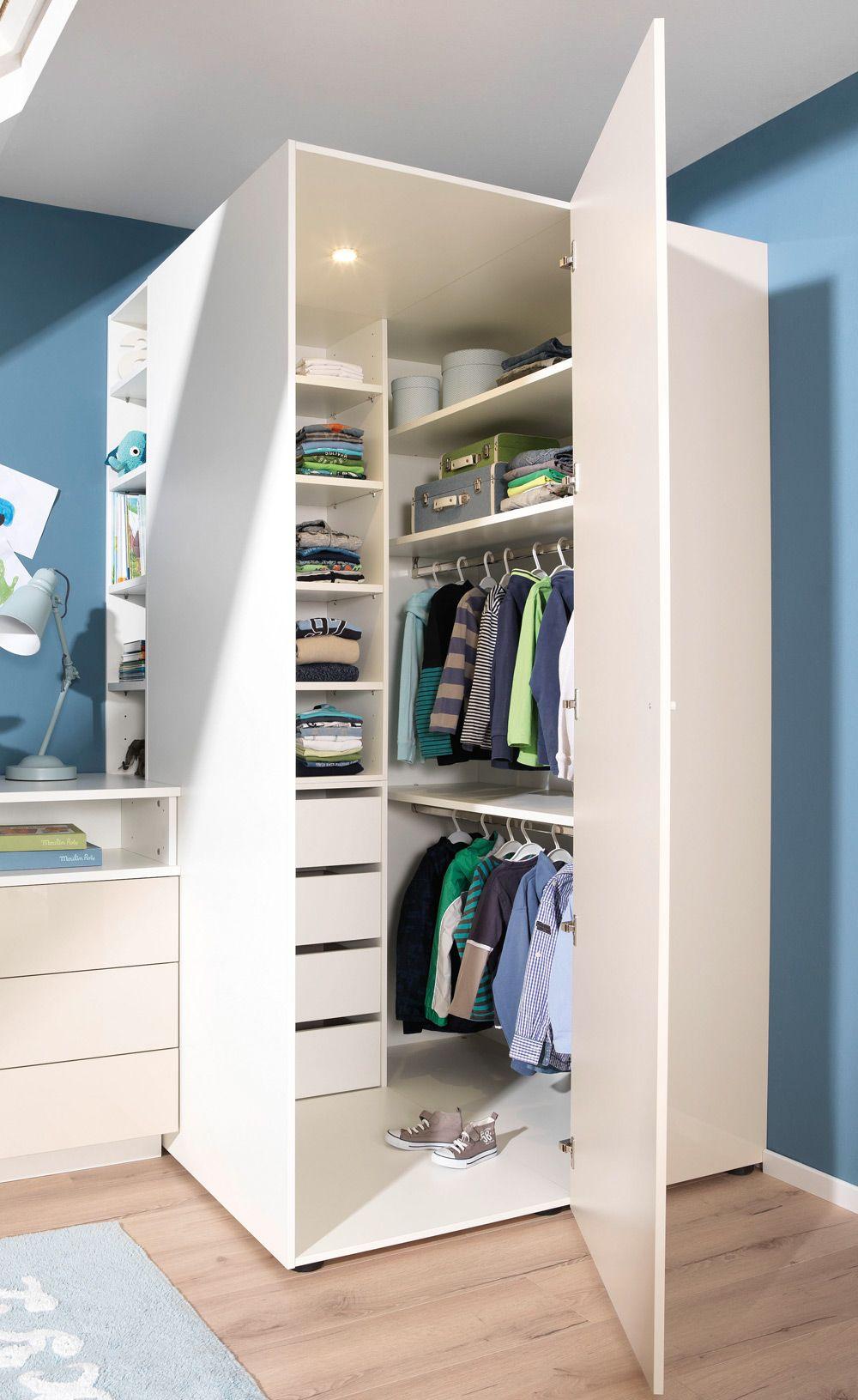 Full Size of Billig Begehbarer Kleiderschrank Fr Kinderzimmer Sofa Regal Weiß Regale Kinderzimmer Eckkleiderschrank Kinderzimmer
