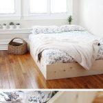 Diy Bett Wohnzimmer Diy Bett Selber Bauen12 Einmalige Und Bettrahmen Ideen Mit Unterbett Matratze Lattenrost Konfigurieren Tojo Betten Outlet Möbel Boss Luxus 2x2m Kaufen