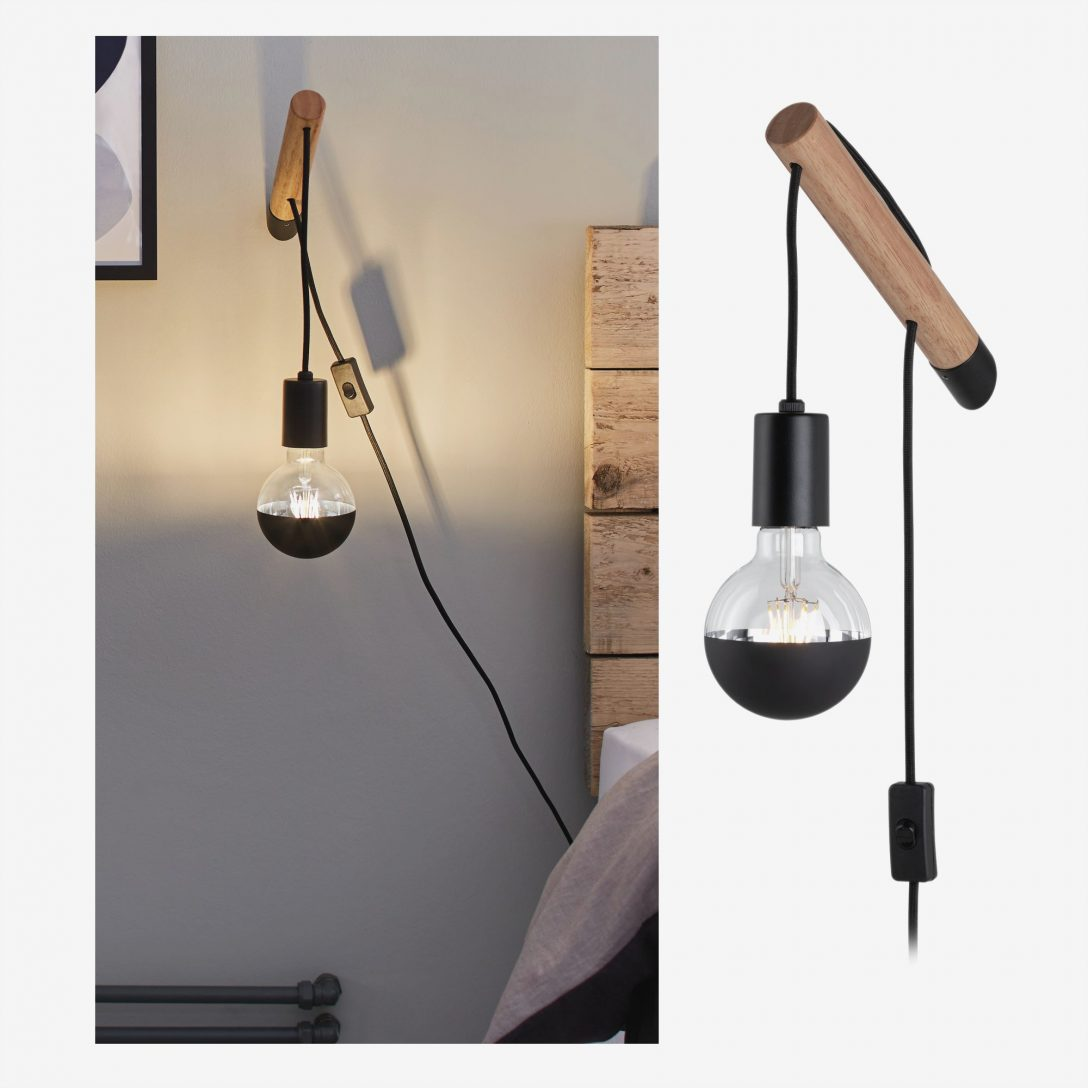 Large Size of Ikea Lampen Badezimmer Schutzklasse Lampenwelt Led Deckenlampe Filina Küche Kosten Bad Wohnzimmer Deckenlampen Schlafzimmer Kaufen Für Betten 160x200 Modern Wohnzimmer Ikea Lampen