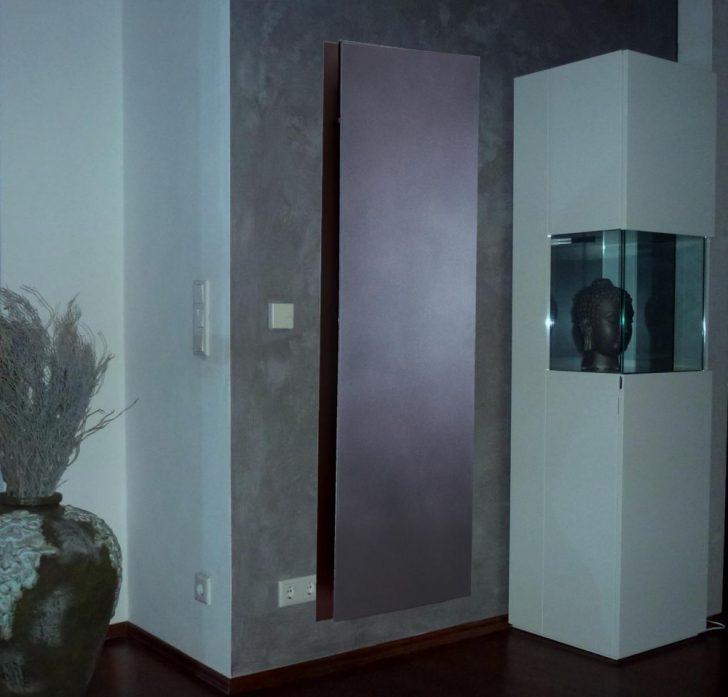 Medium Size of Modernes Bett Moderne Deckenleuchte Wohnzimmer Küche Modern Weiss Bad Heizkörper Landhausküche Duschen Deckenlampen Design Esstische Für 180x200 Sofa Wohnzimmer Heizkörper Modern