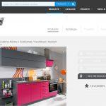 Höffner Küchen Wohnzimmer Cubo 15 Kchen Handelsmarken Kchenhersteller Express Höffner Big Sofa Küchen Regal