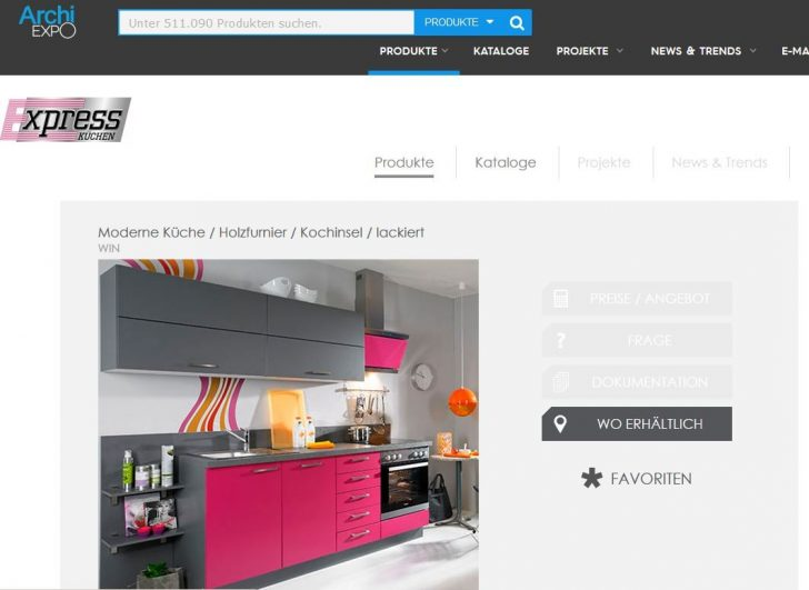 Cubo 15 Kchen Handelsmarken Kchenhersteller Express Höffner Big Sofa Küchen Regal Wohnzimmer Höffner Küchen