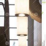 Moderne Lampen Wohnzimmer Lampen Stockfoto Bild Von Raum Bad Led Bett 180x200 Wohnzimmer Landhausküche Küche Duschen Esstisch Esstische Schlafzimmer Sofa Für Stehlampen Fürs