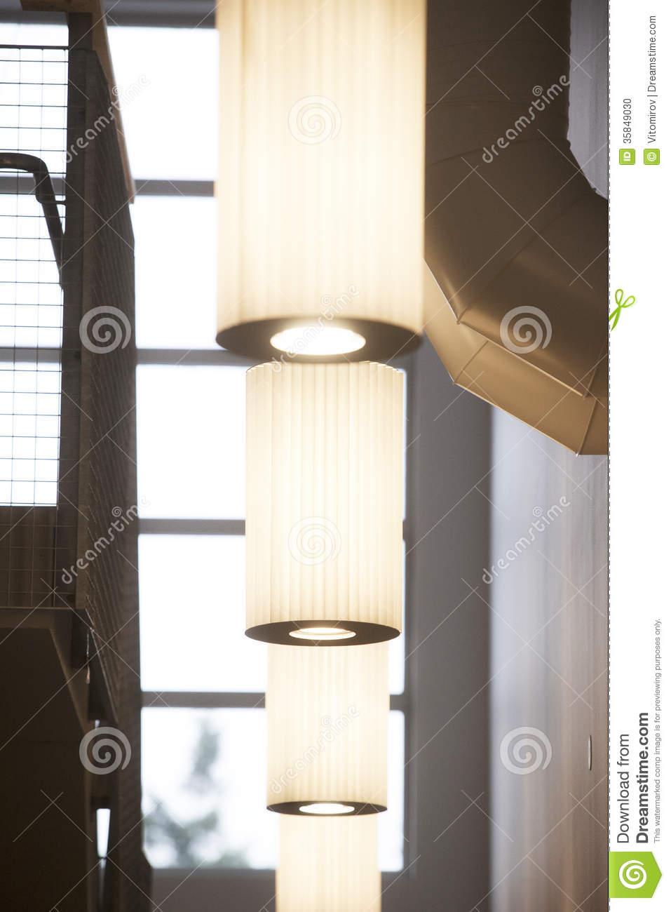 Full Size of Lampen Stockfoto Bild Von Raum Bad Led Bett 180x200 Wohnzimmer Landhausküche Küche Duschen Esstisch Esstische Schlafzimmer Sofa Für Stehlampen Fürs Wohnzimmer Moderne Lampen