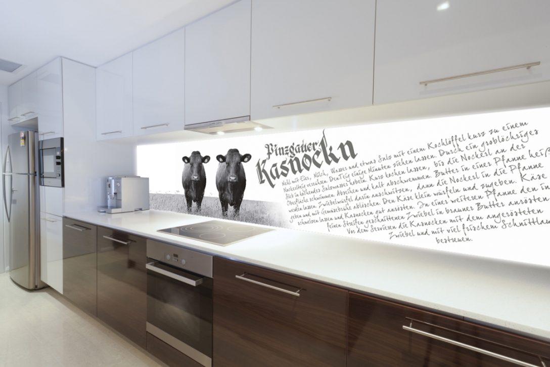 Large Size of Küchenrückwand Ideen Nischenrckwnde Wohnkultur Mugler Wohnzimmer Tapeten Bad Renovieren Wohnzimmer Küchenrückwand Ideen