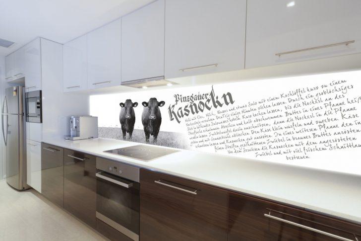 Medium Size of Küchenrückwand Ideen Nischenrckwnde Wohnkultur Mugler Wohnzimmer Tapeten Bad Renovieren Wohnzimmer Küchenrückwand Ideen