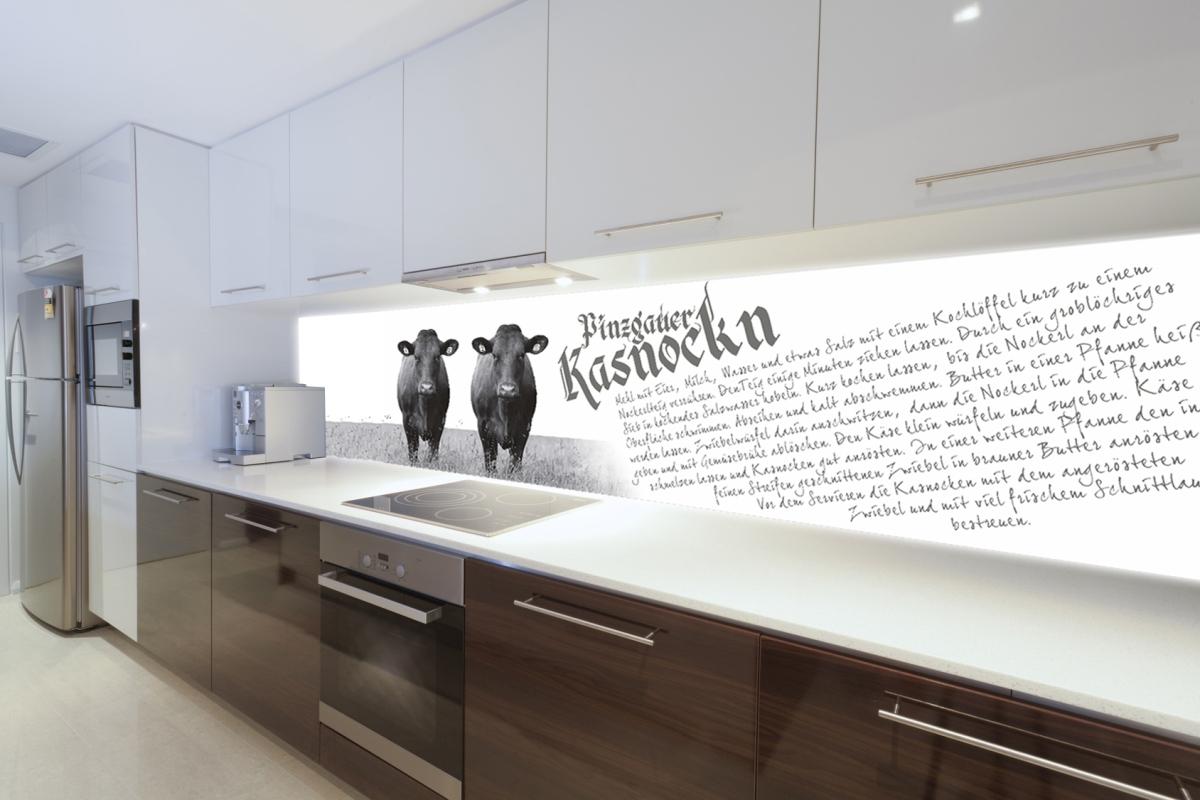 Full Size of Küchenrückwand Ideen Nischenrckwnde Wohnkultur Mugler Wohnzimmer Tapeten Bad Renovieren Wohnzimmer Küchenrückwand Ideen