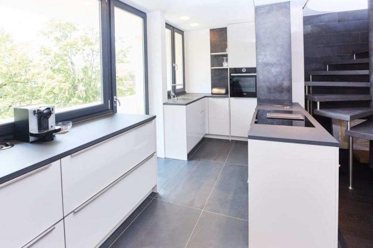 Medium Size of Küchenschrank Ikea Aufbewahrungssystem Fr Kchenschrank Wand Kche Finanzieren Sofa Mit Schlaffunktion Küche Kosten Betten 160x200 Kaufen Modulküche Wohnzimmer Küchenschrank Ikea
