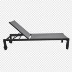 Sonnenliege Bett Bank Schwimmbad Schlafen Küche Kaufen Ikea Kosten Sofa Mit Schlaffunktion Miniküche Modulküche Betten Bei 160x200 Wohnzimmer Sonnenliege Ikea
