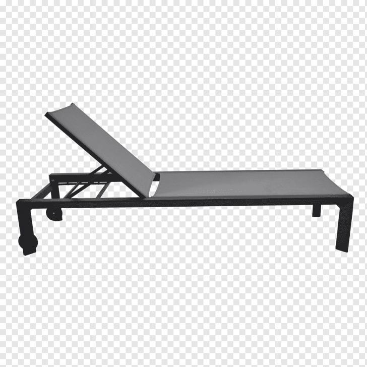 Medium Size of Sonnenliege Bett Bank Schwimmbad Schlafen Küche Kaufen Ikea Kosten Sofa Mit Schlaffunktion Miniküche Modulküche Betten Bei 160x200 Wohnzimmer Sonnenliege Ikea
