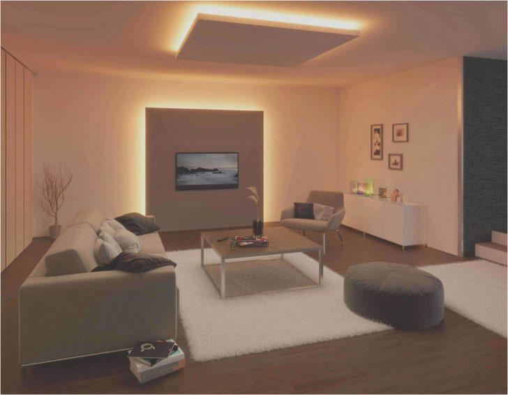 Medium Size of Deckenlampen Wohnzimmer Modern Led Beleuchtung Küche Bad Tagesdecke Bett Badezimmer Decke Im Deckenlampe Deckenleuchte Schlafzimmer Fenster Indirekte Decken Wohnzimmer Indirekte Beleuchtung Decke