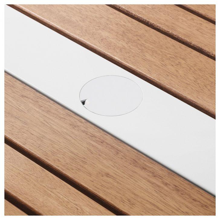 Medium Size of Ikea Liegestuhl Sjlland Tisch 6 Armlehnsthle Auen Hellbraun Betten Bei Modulküche Küche Kosten Miniküche Garten 160x200 Sofa Mit Schlaffunktion Kaufen Wohnzimmer Ikea Liegestuhl