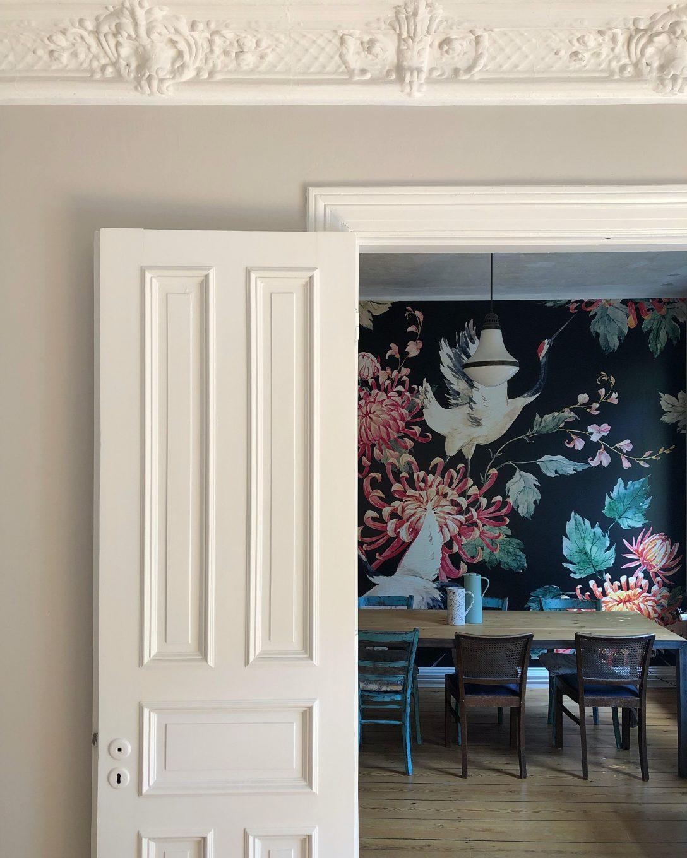 Large Size of Tapeten Ideen Fr Wandgestaltung Bei Couch Schlafzimmer Für Die Küche Fototapeten Wohnzimmer Bad Renovieren Wohnzimmer Tapeten Ideen