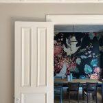 Tapeten Ideen Fr Wandgestaltung Bei Couch Schlafzimmer Für Die Küche Fototapeten Wohnzimmer Bad Renovieren Wohnzimmer Tapeten Ideen