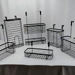 Ber Kche Schrank Tr Korb Halter Lagerung Organizer Ikea Sofa Mit Schlaffunktion Betten Bei Küche Kosten Kaufen Modulküche 160x200 Miniküche Schrankküche Wohnzimmer Schrankküche Ikea