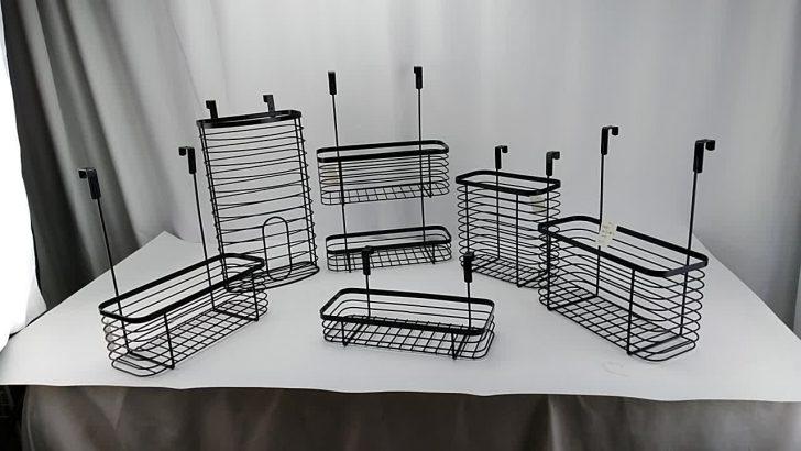 Medium Size of Ber Kche Schrank Tr Korb Halter Lagerung Organizer Ikea Sofa Mit Schlaffunktion Betten Bei Küche Kosten Kaufen Modulküche 160x200 Miniküche Schrankküche Wohnzimmer Schrankküche Ikea